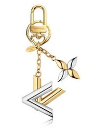 Wholesale High Quality KEY HOLDERS CHARMS MORE CHARM KEY HOLDERS BAG CHARMS NEO TAPAGE BAG TWIST BAG CHARM M68197