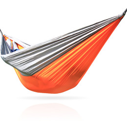 $enCountryForm.capitalKeyWord UK - Fly Hammock Child Hammock Indoor Swing Chair hanging bed