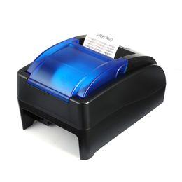 Ingrosso HOIN Stampante termica per ricevute macchina di stampa dello strumento Biglietto Ricevuta in contanti macchina POS Supporto stampa Windows Android IOS Linux