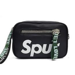Women Bag Female Handbags Leather Over Shoulder Bag Crossbody Famous Brand  Handbag Letter Tassel Fringe Small Zipper Flap Bags 5e732199f72f8