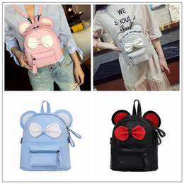 71f6682998ec Bags Bow Design Online Shopping | Bags Bow Design for Sale