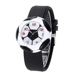 Watches Energetic 3d Anime Kids Watches Silicone Fashion Life Waterproof Children Quartz Watch Girls Boys Child Watch Baby Clock Relogio Feminino