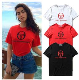 4e761b20155f Palace T Shirt Famous Brand 2017 Fashion Summer BOX LOGO Tops Tees Hip Hop Skateboard  Tshirt gosha T-Shirt