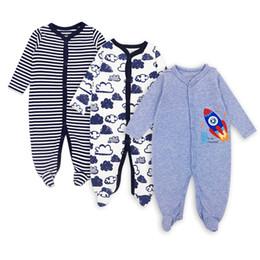 5854253cf Shop Baby Pajamas 12 Months UK