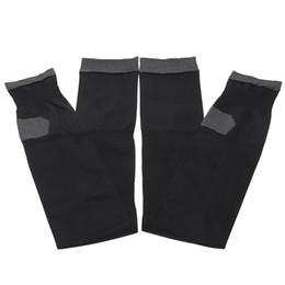 $enCountryForm.capitalKeyWord UK - MYTL-480D Stockings Legs Professional Compression Anti Varicose Fat Burning Stovepipe Women Sleeping Health Black