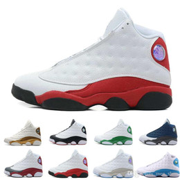 All stAr cAnvAs shoes online shopping - High Quality Bred Chicago Flints Men Women Basketball Shoes s DMP Grey Toe History Of Flight All Star Sneakers US