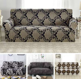 Prime Sofa Slipcovers Canada Best Selling Sofa Slipcovers From Download Free Architecture Designs Salvmadebymaigaardcom
