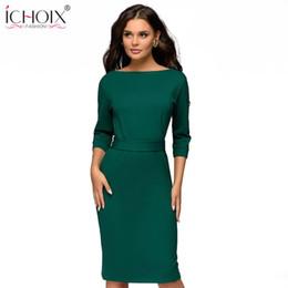 479fb23be1581 Ladies Street Office Dresses Online Shopping   Ladies Street Office ...