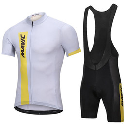 100% polyester cycling wear bike jersey high quality breathable cycling  clothing novelty cycling jerseys with bib short a0ac41c07