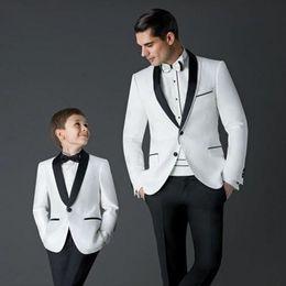 Boy Prom Dress