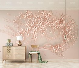 Luxury Mural Wallpaper Australia
