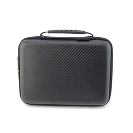 Discount hard drive disk case bag - Portable Hard Drive Disk Storage Case Box USB Disk Power Bank Bag Organizer