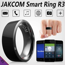 Wholesale JAKCOM R3 Smart Ring Hot Sale in Smart Home Security System like metal detector japan lever lock picks elevator push button
