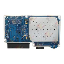 $enCountryForm.capitalKeyWord NZ - 2G Amp Main Amplifier Circuit Board FOR Audi Q7 4L0035223D A (2007-2009)
