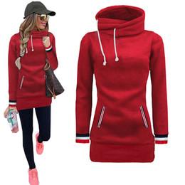205fdf1a7d30 Ropa De Moda Occidental Online | Ropa De Moda Occidental Online en ...