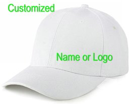 7c2499aaa Name Ball Hats Online Shopping   Name Ball Hats for Sale