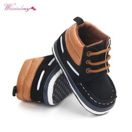 69e3688c7 8 Фотографии Купить Онлайн Недорогие осенние туфли-детская первая обувь  осень зима теплая твердая нескользкая детская детская