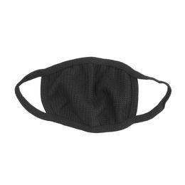 $enCountryForm.capitalKeyWord UK - 10 pcs Unisex Mens Womens Cycling Anti-Dust Cotton Mouth Face Mask Respirator