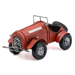 Shop Vintage Model Cars UK | Vintage Model Cars free delivery to UK