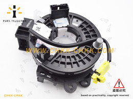 $enCountryForm.capitalKeyWord UK - 25560JN00A Car spiral cable sub-assy fits For Nissan Teana J32 VQ25DE QR25DE MR20DE 25560-JN00A for good quality and 6 months warranty
