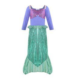 c92dba0eed200 Shop Mermaid Costume Skirts UK   Mermaid Costume Skirts free ...