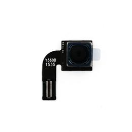 Huawei google pHone online shopping - 10pcs WINCOO Nexus6P Big Rear Back Dual Mobile Phone Camera lens Module For HUAWEI Google Nexus P Plus Main Cam Lens