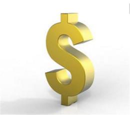 Специальный быстрая оплата Ссылка для моих VIP-клиентов купить аксессуары для мобильных телефонов, как мы Соглашения сбалансировать доставка DHL