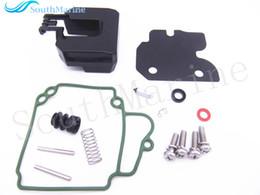 Carburetor Repair Kits Canada | Best Selling Carburetor Repair Kits
