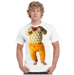 Shirt Baby Body Online Shopping | Shirt Baby Body for Sale