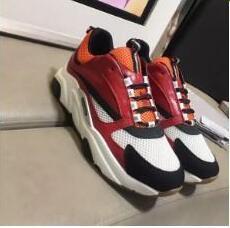 2019 hot new, new 'alta qualidade 3 m material B22 homens e mulheres moda casual sapatos casuais xjp108 venda por atacado