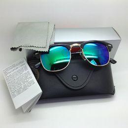 $enCountryForm.capitalKeyWord Australia - 2019 Luxury brand designer sunglasses block sunrays 1065 active lifestyle cycling sun glasses rectangle 100% uv protection driving sunglass