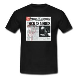 $enCountryForm.capitalKeyWord NZ - summer Hot Sale New Tee Print Men NEW! jethro-tull-thick-as T-SHIRTS S-5XL 100% Cotton Short Sleeve O-Neck T Shirt Top Tee Basic