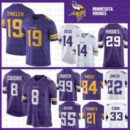 best sneakers 94d1b 257d5 Discount Vikings Jerseys | Minnesota Vikings Jerseys 2019 on ...