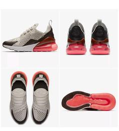 save off 66cf3 61063 8 Photos Formateurs noirs pour femmes   vendre-Nouveau Chaussures de course  270 Teal Navy Hommes Flair