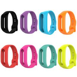 $enCountryForm.capitalKeyWord Canada - Sports Smart Wristband for Tomtom Touch Smart Bracelet Replacement Watch Strap for Tomtom Touch Wristband Replacement Watch Band