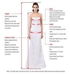 Loveryear Store de speciale link voor het betalen van de verzending op maat gemaakte jurk of ander extra geld
