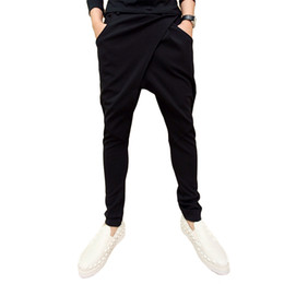 ee8d20b583 Shop Jersey Harem Pants UK   Jersey Harem Pants free delivery to UK ...