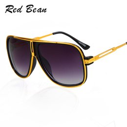 1e75d1a17ebf0 Fashion Square Sunglasses Men Women Luxury Brand Designer Celebrity Sun  Glasses Male Driving Superstar Female Shades