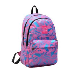 Big Backpack Brands online shopping - Champ laptop bag backpacks fashion brand  name travel bag school a2239c4c4e0cd