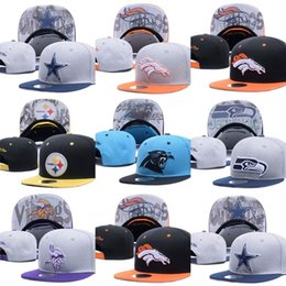 76d516e4c1d60 Hot Sale Men And Women Adjustable Casquette Sun Shading Hip Hop Hats  Popular Anti Wear Keep Warm Mix 17tk aa
