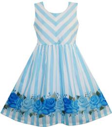0078ade3c92c7 Shop Girls Wedding Dresses Size 14 UK | Girls Wedding Dresses Size ...