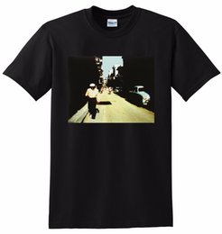 China *NEW* BUENA VISTA SOCIAL CLUB T SHIRT vinyl cd cover SMALL MEDIUM LARGE or XLMens 2018 fashion Brand T Shirt O-Neck suppliers