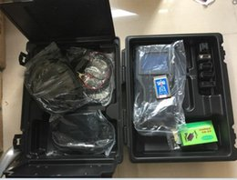 $enCountryForm.capitalKeyWord NZ - for gm tech2 diagnostic tool for 6 brand vehicles tech 2 scanner in big plastic black box