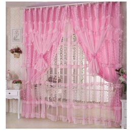 Crystal Curtains For Living Room Online Shopping   Crystal ...