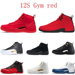 Free cow games online shopping - Designer Basketball shoes s gym red MILAN White playoffs french blue taxi flu game Mens Trainers Zapatos Sports Sneakers