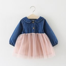 acbb7f2ad40f Shop Lolita Baby Doll Girls UK