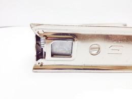 $enCountryForm.capitalKeyWord NZ - High precision Standard or Micro SIM Card to Nano SIM Cut Cutter For iPhone 5 6 7 Brand New Hot Selling