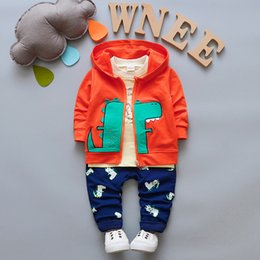 4bbbd844d Pant Coat For Boys NZ