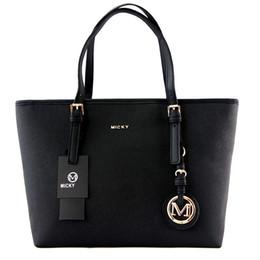 8a00a97c9513 {Оригинальный логотип} женщины роскошные сумки Сумки известный бренд  дизайнер мода Леди женский искусственная кожа сумки Марка сумки Бесплатная  доставка