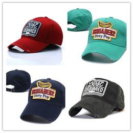 Ladies casuaL fashion caps saLe online shopping - Good Sale new icon D  Luxury baseball cap e27ac146e40